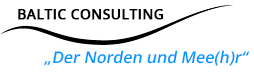 Baltic Consulting